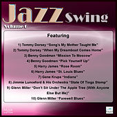 Jazz Swing, Vol. 6 de Various Artists