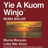 Luo New Testament (Dramatized) by The Bible