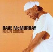Nu Life Stories von Dave McMurray