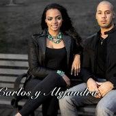 Karma de Carlos Y Alejandra