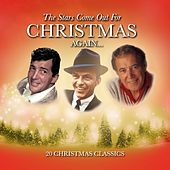 The Stars Come Out For Christmas Again von Various Artists