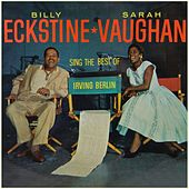 Sing The Best Of Irving Berlin de Billy Eckstine