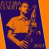 Zoot by Zoot Sims