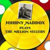 Johnny Maddox Plays The Million Sellers de Johnny Maddox