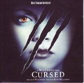 Cursed von Various Artists