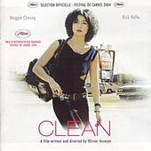 Clean von Various Artists