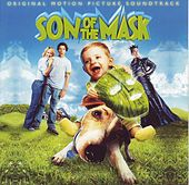 Die Maske 2 - Son Of The Mask von Various Artists
