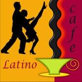 Latino Café by Various Artists