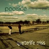 Quarterlife Crisis von Poolside