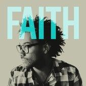 Faith by Jekob