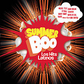 Summer Boo de Various Artists