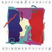 Ruffin & Kendrick by David Ruffin
