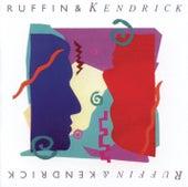 Ruffin & Kendrick de David Ruffin