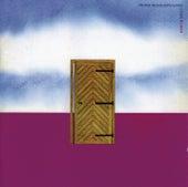 Leave It Open de Pierre Moerlen's Gong
