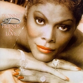 Friends In Love de Dionne Warwick