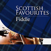 Scottish Favourites - Fiddle de Trio
