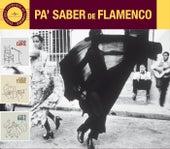 Pa Saber De... de Various Artists