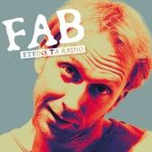 Eteins ta radio by Fab