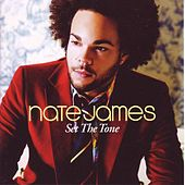 Set The Tone von Nate James