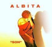 Son von Albita