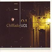 Chillfado Vol.1 von Various Artists