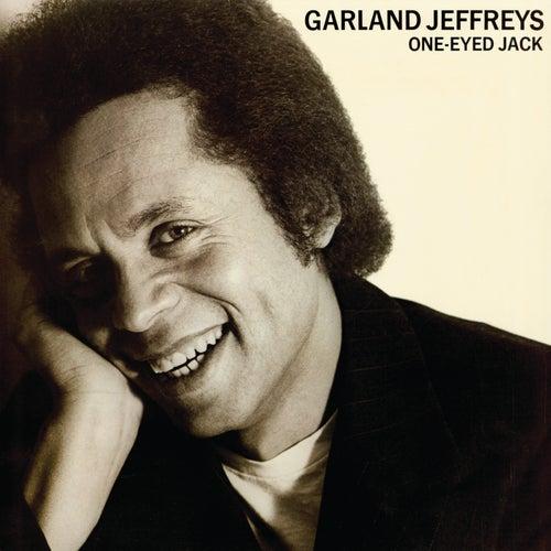 One-Eyed Jack by Garland Jeffreys