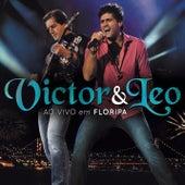 Victor & Leo ao vivo em Floripa de Victor & Leo