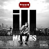 ill Manors (Deluxe Version) by Plan B