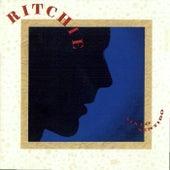 Sexto Sentido de Ritchie