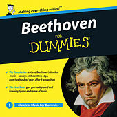 Beethoven for Dummies by Various Artists