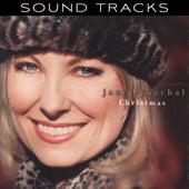Christmas (Peformance Tracks) de Janet Paschal