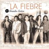 10 Grandes Exitos by La Fiebre