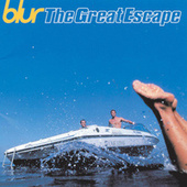 The Great Escape von Blur