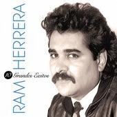 10 Grandes Exitos de Ram Herrera