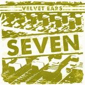 Velvet Ears 7 by Various Artists