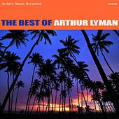 The Best Of von Arthur Lyman