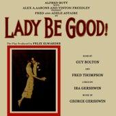 Lady Be Good by Original Soundtrack