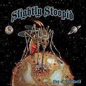 Top of the World de Slightly Stoopid
