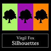Silhouettes de Virgil Fox