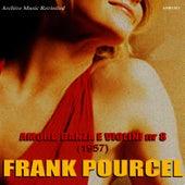 Amore, Danza e Violini -  nr. 8 von Franck Pourcel