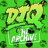 The Archive by DJ Q