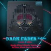 Dark Fader Riddim (Acoustic Edition) von Various Artists