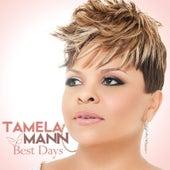 Best Days de Tamela Mann