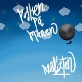 Pojken på månen de Various Artists