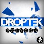 Polygon EP de Droptek