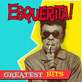 Greatest Hits de Esquerita