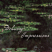 Debussy Impressions von Various Artists