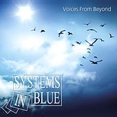Voices From Beyond von Various Artists