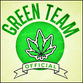 Official de Green Team