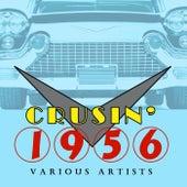 Cruisin' 1956 von Various Artists